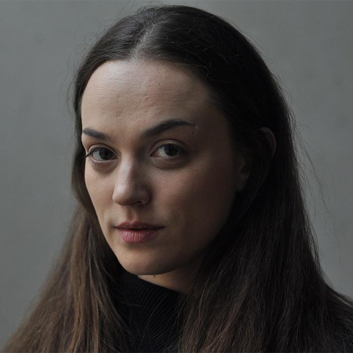 Helena Świegocka