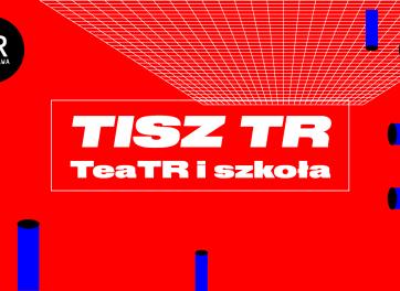tisz-teatr-i-szkoła
